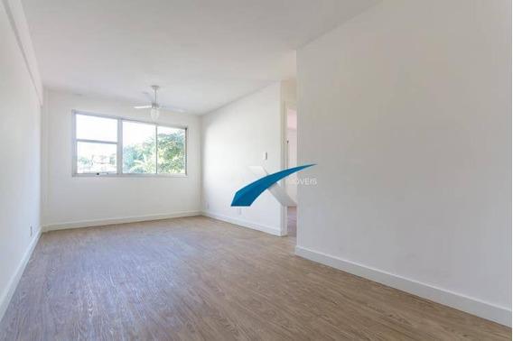 Apartamento À Venda 2 Quartos, - Praça Seca/rj - Ap4947
