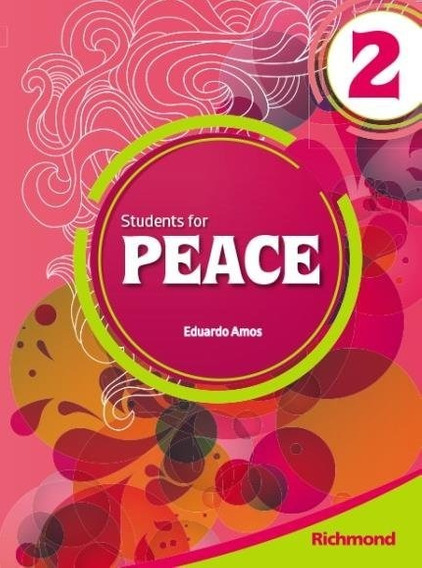 Students For Peace 2