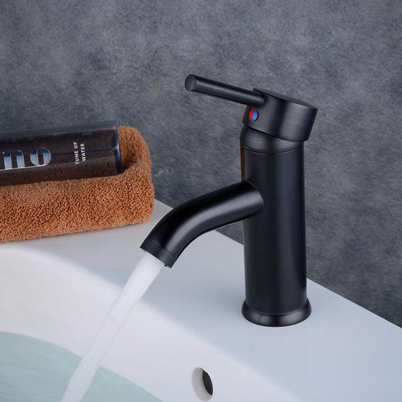 Beelee Bella Banheiro Direto Da Fábrica Preto 304 Inoxidável