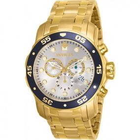 Relógio Invicta Pro Diver 80067 Masculino
