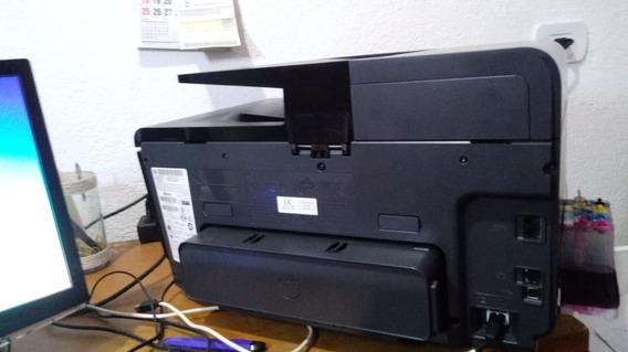 Impressora Hp 8620