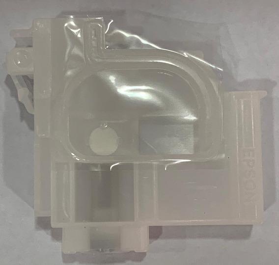 Cartucho Damper Epson L200 L210 L800 L355 L1800