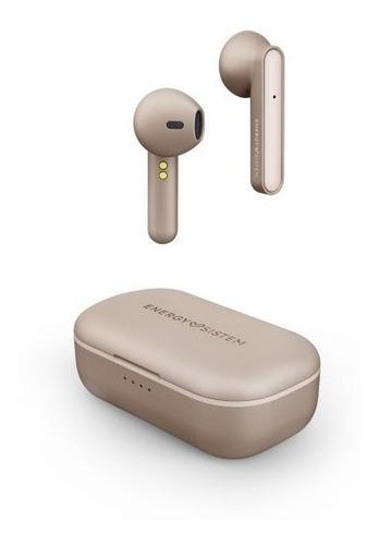 Imagen 1 de 5 de Energy Sistem Earphones Style 3 True Wireless