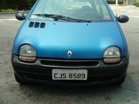 Renault Twingo 1.2 1996/1997