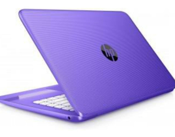Notebook Hp Stream Laptop 14 4gb 32gb W10