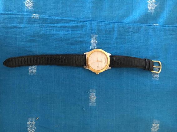 Relógio Tissot Prx
