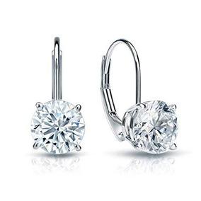 ae750af7992e Anillo Oro Blanco 40 Brillantes (diamantes