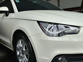 Audi A1 1.4 Envy S-tronic Piel Dsg 2013
