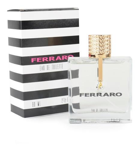 Perfumes De Mujer Fragancias Amore - Ferraro -