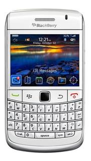 Teléfono Celular Barato Blackberry Bold 9700 Liberado