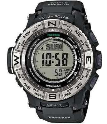 Casio Protrek Prw 3500 1cr
