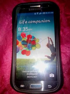 Samsung Mini S4 Gt-i9195