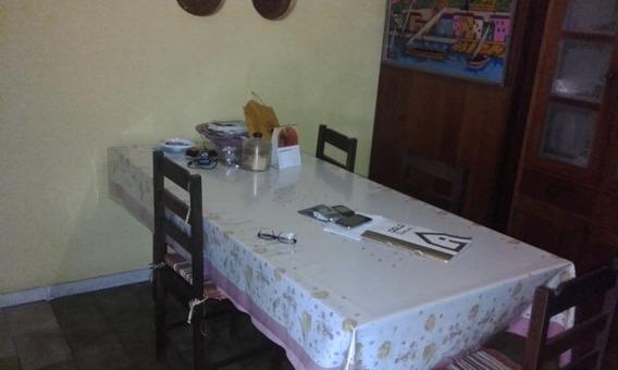 Casa Com 3 Quartos Para Comprar No Ouro Preto Em Belo Horizonte/mg - 38957