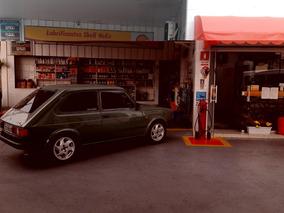 Fiat 147c 1300 À Alcool - 4 Marchas Motor E Câmbio Originais