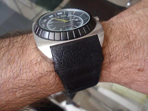 Relógio Diesel Dz 1276