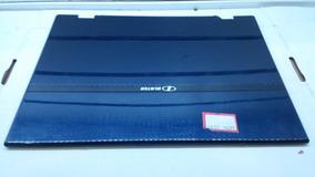 Notebook Buster Hbnb 1401/110