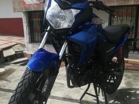 Moto Honda 2014
