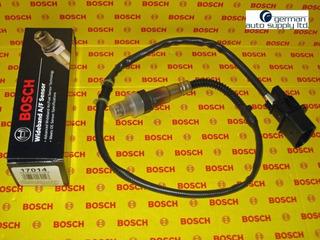 Sonda Bosch 17014 Lsu 4.2 - Repuesto Wideband