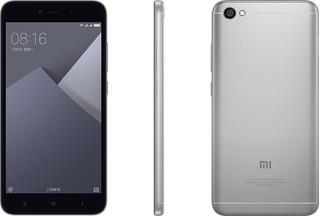 Celular Redmi Xiaomi 5a 4g 2gb Ram 16gb Tela 5.0 P. Entrega