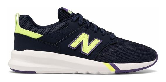 new balance 009 v1 tenis para hombre price shoes