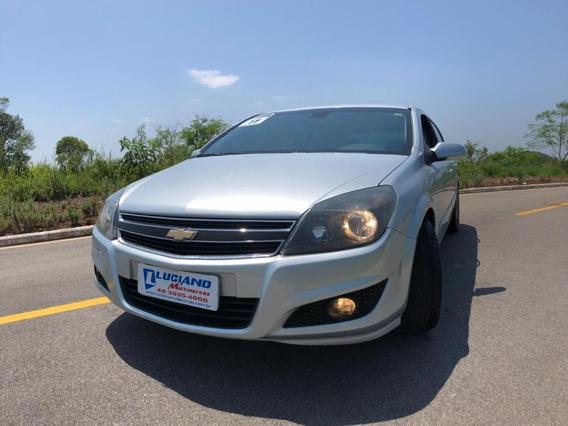 Chevrolet Vectra Gt 2.0 8v