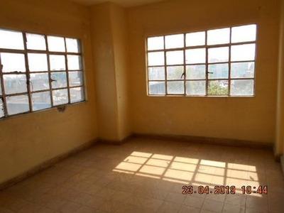 Id:76381, Departamento En Renta En La Colonia Centro Merced