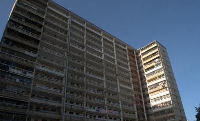 Apartamentos En Venta Ap Mr Mls #18-7642 ---- 0414-2354081
