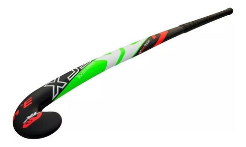 Palo De Hockey Tk Total Three Scx 3.4 Innovate