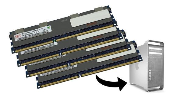 Kit Memoria 32gb Apple Apple Mac Pro Mid-2010 5,1 A1289 2314