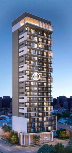 Salas/conjuntos Construtora - Vila Mariana - Ref: 5319 - V-re6277