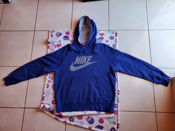 Sudadera Nike Original