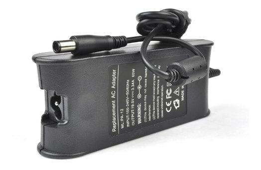 Carregador Compatível La65ns2-01 Dell Inspiron I14 3442 A10