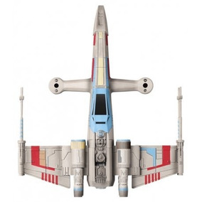 Drone Propel Star Wars Starfighter T-65 X-wing Special Colle