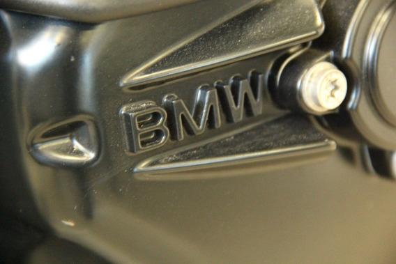 2013 Bmw K1300 R - 3000 Km