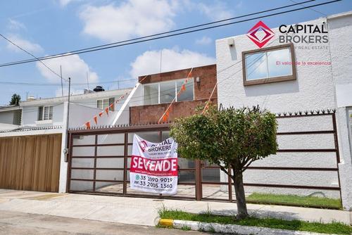 Imagen 1 de 30 de Residencia De Lujo Residencial Victoria