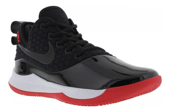 Tênis Nike Lebron Witness 2