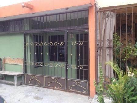 Casa En Venta En Colibrí Guadalupe