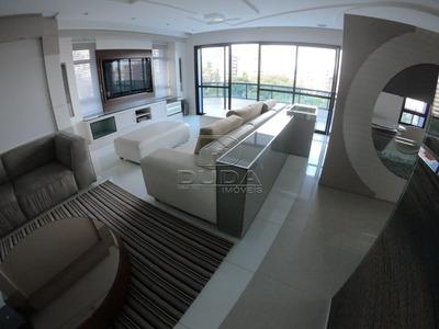 Apartamento - Centro - Ref: 29222 - L-29220