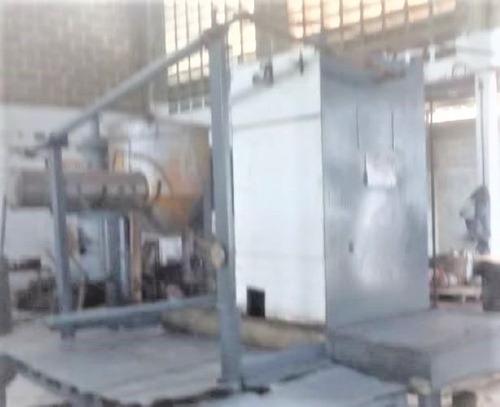 Imagen 1 de 3 de Destilador  En  Vacio
