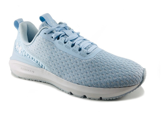 Tênis Under Armour Charged Raze Feminino Original