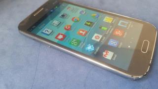 N Celular Samsung Win Duos Ótimo Estado