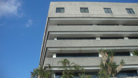 Oficina En Venta Barquisimeto Rah: 19-1925 Mcbd