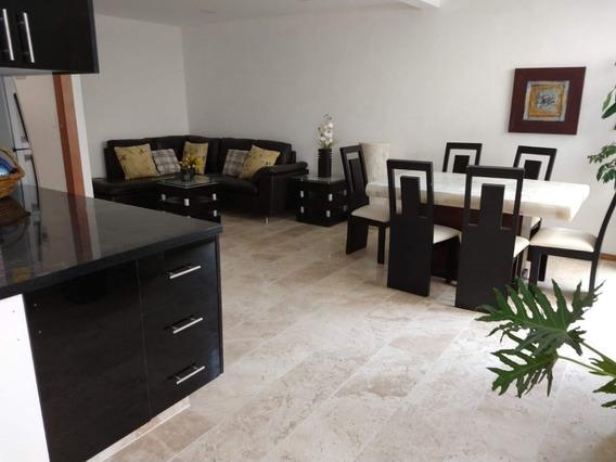 Nuevos Departamentos En Venta En Ciudad De Mexico, Excelente Ubicacion