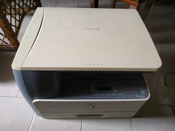 Vendo Fotocopiadora Canon Ir 1019j