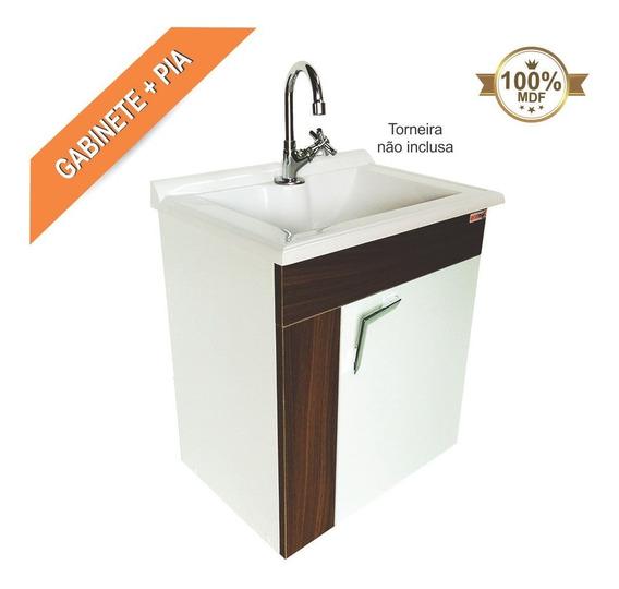 Balcão De Bar Sp Acessórios Para Banheiros No Mercado