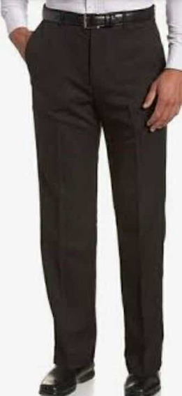 Ropa Swag Hombre Pantalones Mercadolibre Com Ar