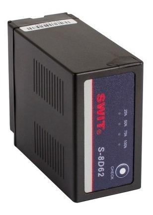 Bateria Swit S-8d62
