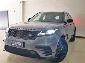 Land Rover Range Rover Velar 2.0 P250 Gasolna R-dynamic Hse