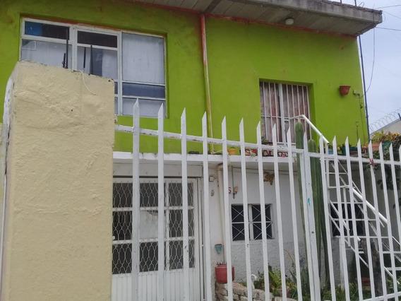 Casa En Oportunidad De Desarrollo
