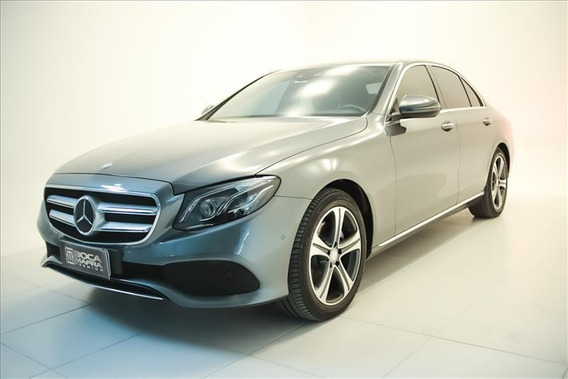 Mercedes-benz E 250 2.0 Cgi Avantgarde
